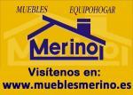 ArtMobel- Equipohogar Merino