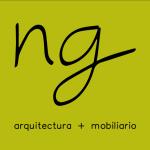 NG Arquitectura + Mobiliario